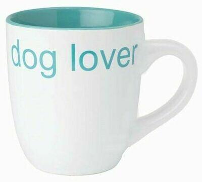 Mug - Kool Dog Lover 18Oz