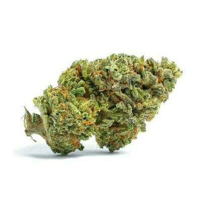 Limonata (Sativa) *In Store Only