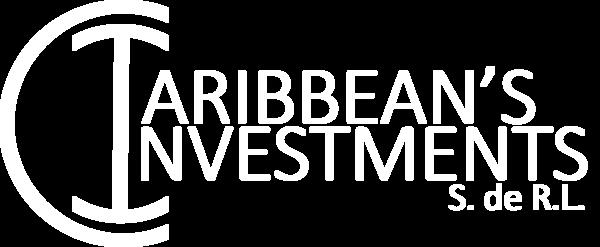 Caribbean's Invetments