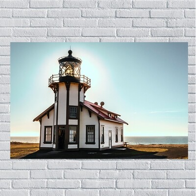 Lighthoues