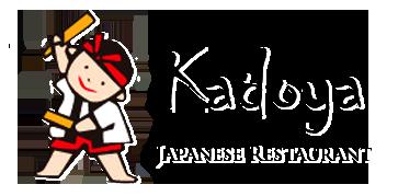 Kadoya Sushi