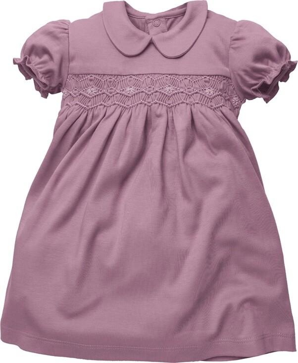 UMA - Lavender Dress