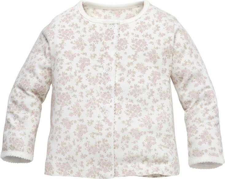 UMA - Cárdigans para Niñas (Flores)