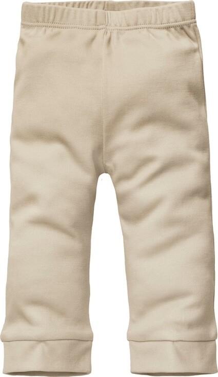 UMA - Pants Niñas Pebble