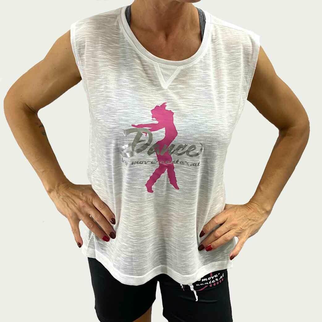 Shirt Dance