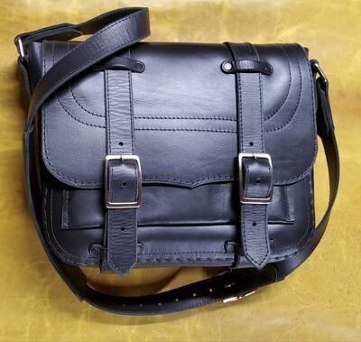 Satchel/Briefcase