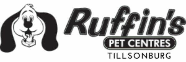 Ruffin's Tillsonburg