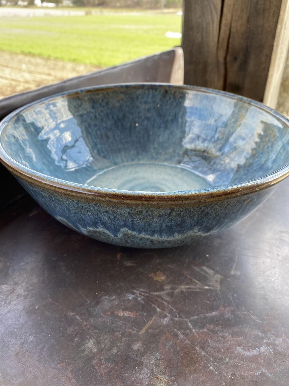 Sea Changes Ceramics | Medium Bowl | item i144