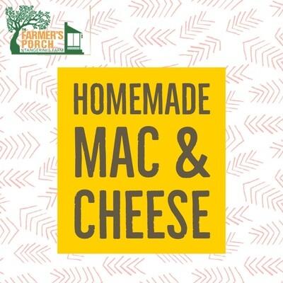 FP Mac & Cheese