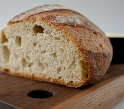 NBB French Bread