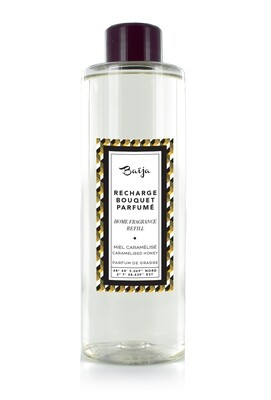 Recharge Bouquet parfumé - Festin royal 200ML