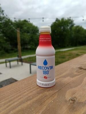 Recover 180 Blood Orange