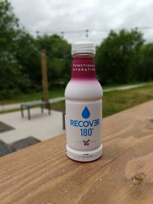 Recover 180 Acai Berry
