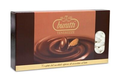 Confetti Cioccolato Mandorla