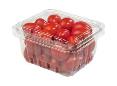 ONLINE - Red Grape Tomatoes