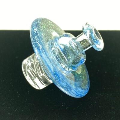 Electro B Spinner Cap #9