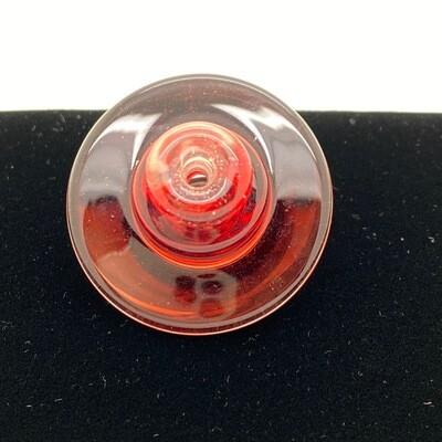 Electro B Spinner Cap #1