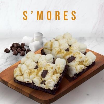 S' MORES / per piece