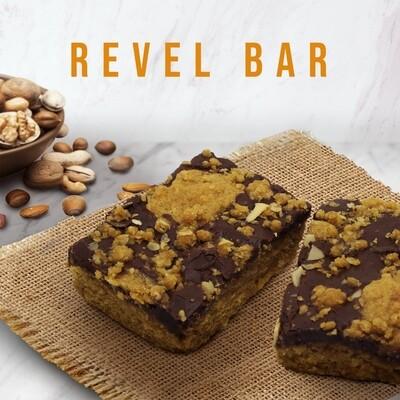 REVEL BAR / per piece