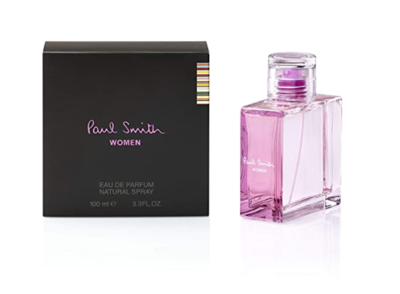 Paul Smith Classic EDP for women