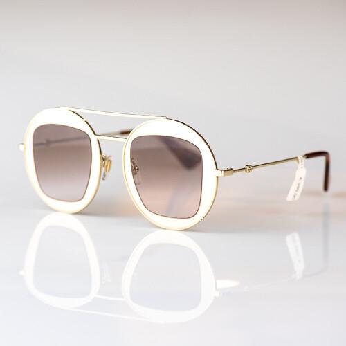 Gucci 0105s 007