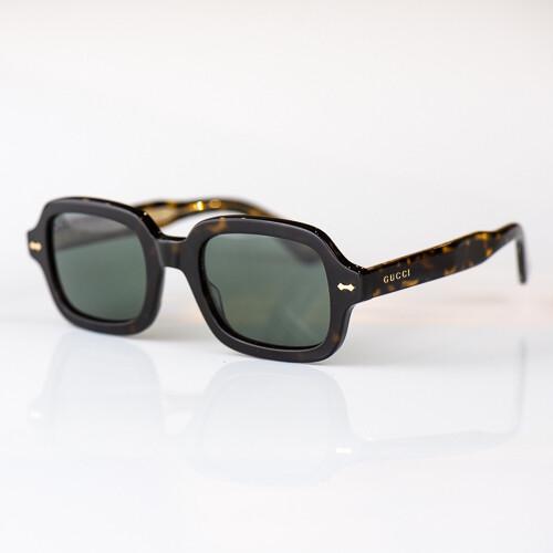 Gucci 0072s 003