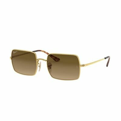 Ray Ban Rectangle 1969 9147/m2 54