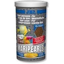 JBL MariPearls 250ml click