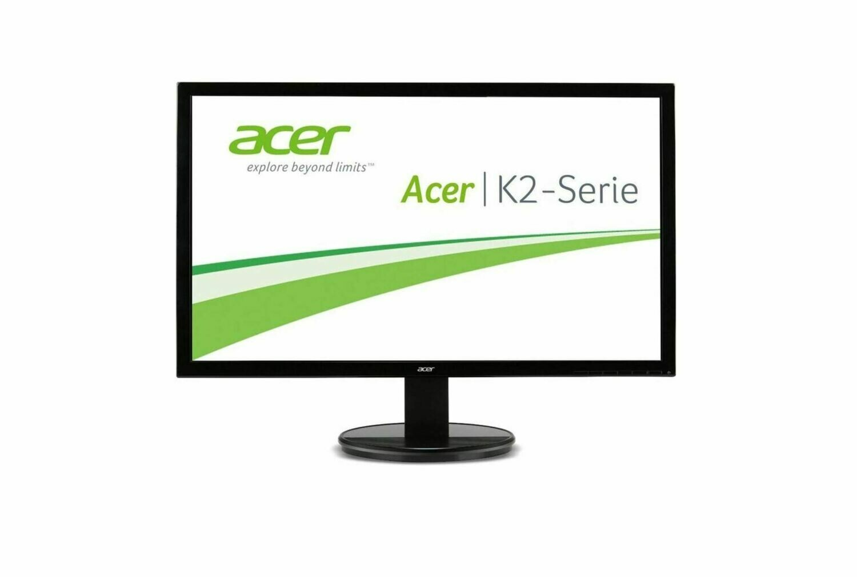 Монитор ACER K242HL