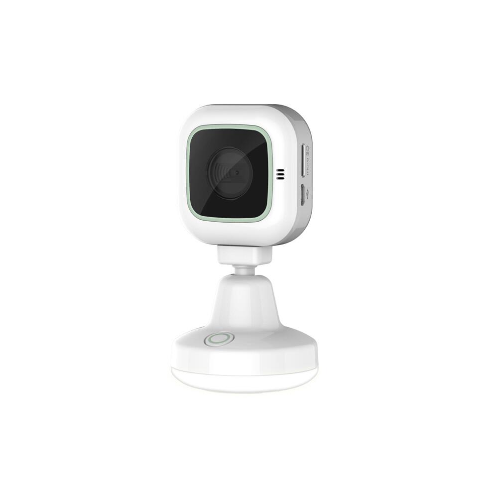 Цифровая видеокамера TeXet TVR-50W