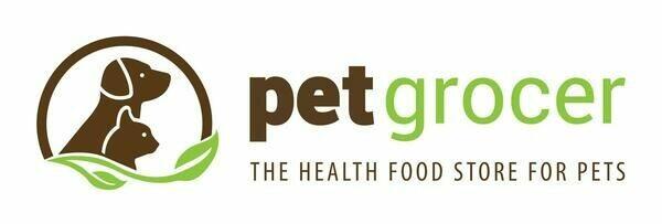 Pet Grocer - Online Store