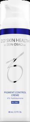 ZO Skin Pigment Control Creme 4%