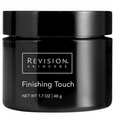 Revision Finishing Touch 1.7 Oz