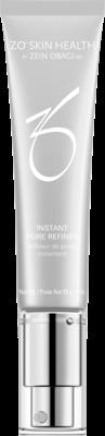 ZO Skin Instant Pore Refiner