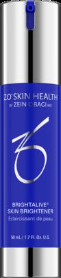 ZO Skin Brightalive Skin Brightener