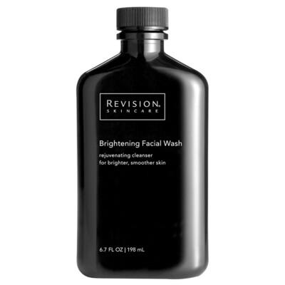Revision Brightening Facial Wash 6.7 Oz