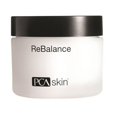 PCA Rebalance 1.7 Oz