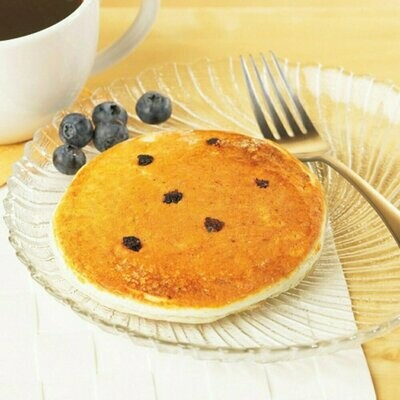 Breakfast Blueberry Pancakes Healthwise Weight Loss Individual Packet (compare to Ideal Protein)