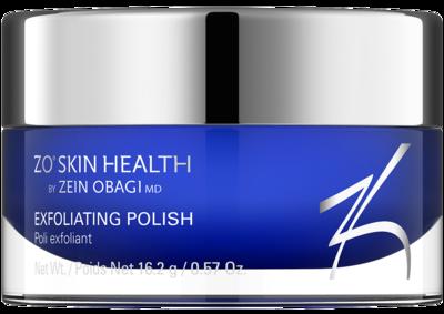ZO Skin Exfoliating Polish