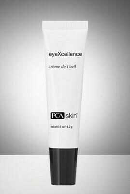 PCA Eyexcellence 0.5 Oz