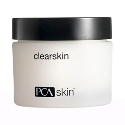 PCA Clearskin 1.7 Oz
