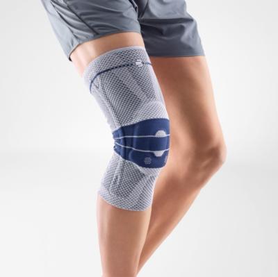Bauerfeind GenuTrain® Knee Brace