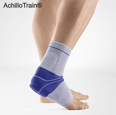 Bauerfeind AchilloTrain® & Pro Ankle Brace