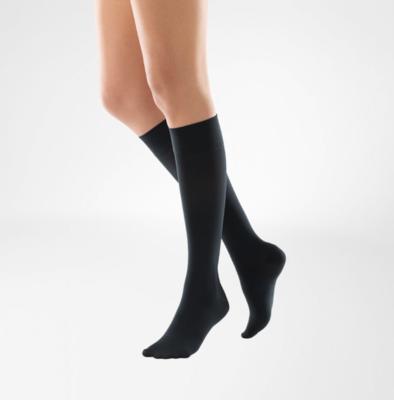 Bauerfeind VenoTrain® Micro (Knee/Thigh/Pantyhose) Compression