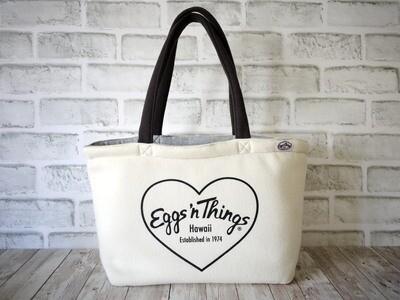 Sweat Bag [white]