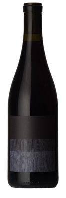 Andrew Rich Marine Pinot Noir Reserve 2015