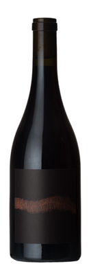 Andrew Rich Volcanic Pinot Noir Reserve 2015