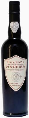 Belem's Madeira Meio Seco NV