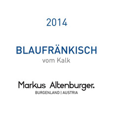 Altenburger Blaufränkisch