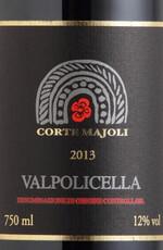 Corte Majoli Valpolicella 2018
